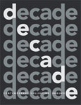 Decade: Contemporary Collecting