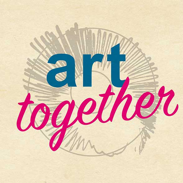 Art Together