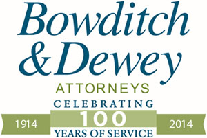 bowditch-and-dewey