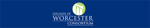 Colleges of Worcester Consortium