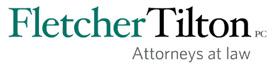 Fletcher Tilton Attorneys