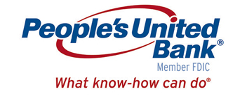 winter bank united flora peoples logos