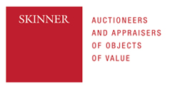Skinner Auctioneers