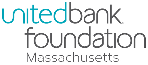 United Bank Foundation Massachusetts logo