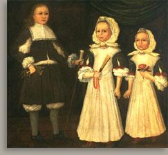 Boston baby dolls 11 - 2 part 10