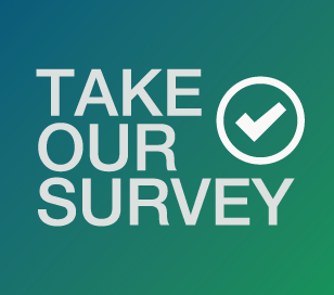 take our classes survey