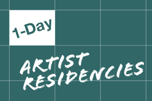 one-day-artist-residencies