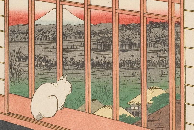 http://www.worcesterart.org/exhibitions/meow/banner/1901.59.1317.jpg