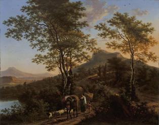 remastered] | Worcester Art Museum
