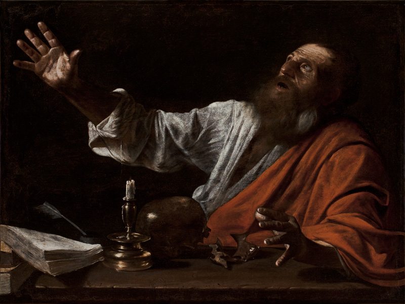 caravaggio importance and influence Baroque painting the key feature of baroque painting • caravaggio (1573-1610) whose elaborate classical compositions were to influence nicolas poussin.